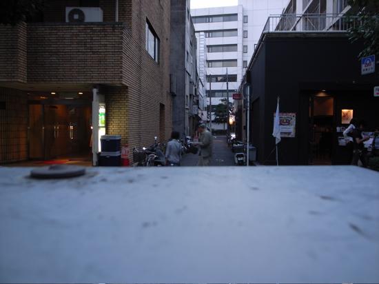 0710064.jpg